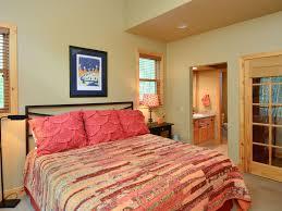 Colorado Vacation Rentals Silver Bell Frisco House Tub Frisco Colorado Vacation Rental