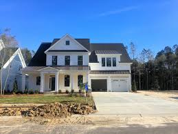 brand new community scotts hill village in wilmington features