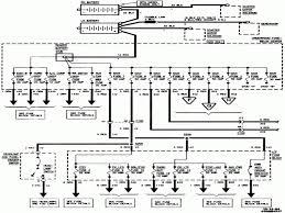 2012 chevrolet silverado wiring diagram on 2012 download wirning