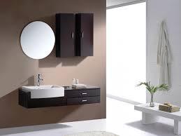 best cool floating vanities bathroom decor f2a 1705