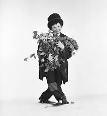 The Man Who Shot Liberty Valance Chords Richard Avedon Judy Garland At The Palace Theatre New York