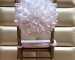 and groom chair covers set of 2 chair coversbride and groom chair coverswedding chair