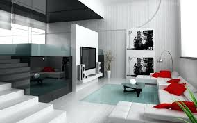 home study interior design courses interior design programs interior design programs best