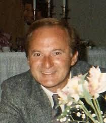 cremation society of michigan michael kopek obituary livonia mi cremation society of michigan