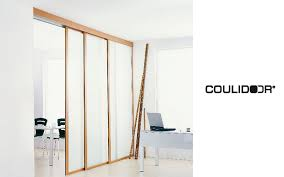 cloison s駱aration bureau stunning separation cloison design gallery awesome interior home