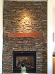 Fireplace Surrounds Lowes by Modern Electric Wall Fireplace Shabby Chic With Dark Brown Wood