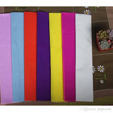 m m wrapping paper 787 1092 mmbouquet of wrapping paper gift wrapping paper greaseproof