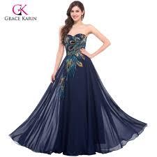 popular plus size purple evening gowns buy cheap plus size purple