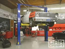 size of 3 car garage garage 3 car detached garage plans car garage with lift 2 pole