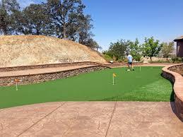 Mountain Landscaping Ideas Lawn Services Low Mountain Arizona City Landscape Backyard Ideas