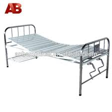 sick bed 2 functions hospital sick bed buy hospital sick bed patient bed