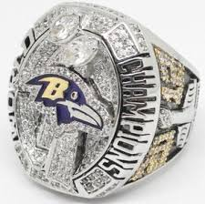 cheap replicas for sale cheap replica ravens bowl rings for sale on ebay sports
