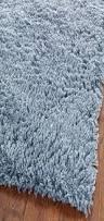Powder Blue Area Rug 28 Blue Shag Area Rug Viv Rae Kids Ivory Amp Blue Shag Area