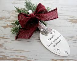 miscarriage ornament etsy