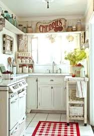 ideas for tiny kitchens small kitchen interior design tiny kitchen ideas amazing