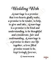 wedding wishes rhyme wedding day wishes quotes search wedding ponderings