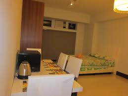 apartment room for rent in makati wonderful apartment room for