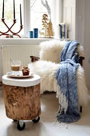 130 best home decor images on pinterest home architecture and xmas decoration homedecor
