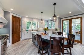 top winners from the best in american living awards professional