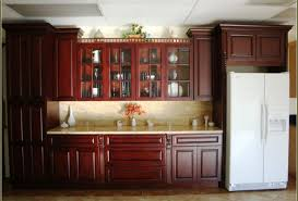 Mdf Kitchen Cabinet Doors Cabinet Kitchen Cabinet Doors Awesome Flat Panel Cabinet