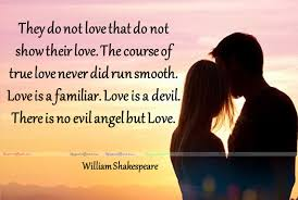 A Love Quote For Him by Best Love Quotes For Him In English New Latest 2014 Love Quotes