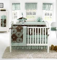 chambre bébé unisex 102 idées originales pour votre chambre de bébé moderne