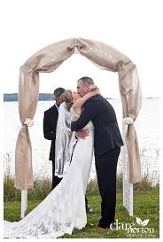 216 best tying the knot in freeport images on pinterest knot