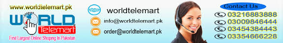 biomanix best product for male 0321 9966664 biomanix in pakistan