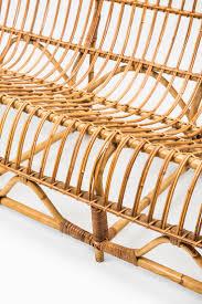 Seventeen Zebra Darling Bedroom Set 69 Best Rattan Images On Pinterest Rattan Bamboo And Bamboo