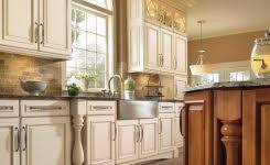San Francisco Kitchen Cabinets Cool Quality Kitchen Cabinets San Francisco Kitchen Best Simple