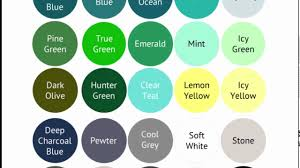 deep winter color palette seasonal color analysis youtube