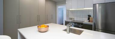 best quality kitchen cabinets for the price high quality kitchens auckland moda kitchens