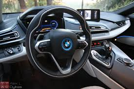 bmw i8 wallpaper hd at night 2016 bmw i8 hybrid interior 014 the truth about cars