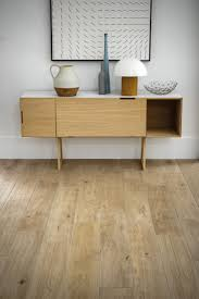 Parquet Effect Laminate Flooring 19 Best Fliesen In Holzoptik Images On Pinterest Porcelain Tiles