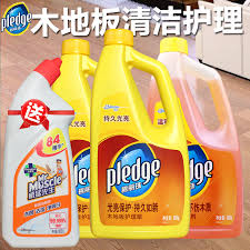 Pledge Wood Floor Cleaner Buy Pledge Wood Floor Care Wax Composite Wood Floor Cleaner