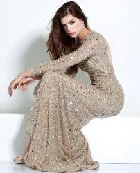 glamorous clothing best 25 glamorous dresses ideas on sparkle prom