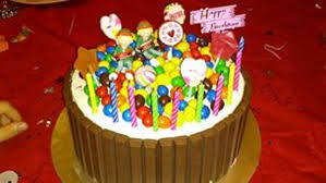 cakes for birthdays make amazing cakes for birthdays and special occasions picture