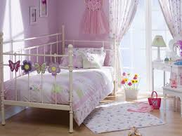 ideas rooms for kids boys pink white kids room space saving