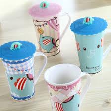 Office Coffee Mugs Discount Office Coffee Mugs Lids 2017 Office Coffee Mugs Lids On