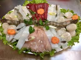 fondue vietnamienne cuisine asiatique la fondue vietnamienne picture of hong kong 3 marseille tripadvisor