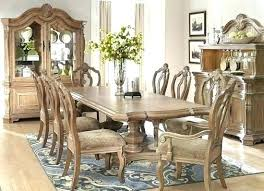 rectangle kitchen table and chairs www ivanlovatt com wp content uploads 2018 05 have