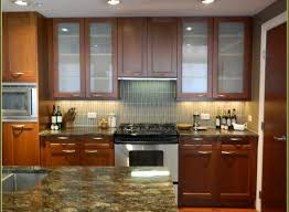 Concealed Hinges For Kitchen Cabinets Door Hinges Kitchens How Can I Remove Mepla Cabinet Door Hinge