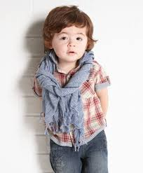 Trendy Infant Boy Clothes Wallpaper Images About Trendy Baby Clothes Cute On Boy