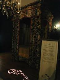 kensington palace tripadvisor queen mary s bedroom picture of kensington palace london