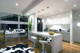 floating kitchen islands floating kitchen islands for who want to the process