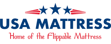 mattresses in joplin usa mattress store flippable mattresses