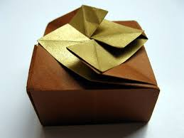 wrapping gift boxes five creative gift wrapping ideas with green motto for festive