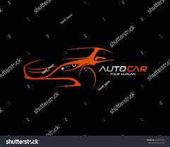 lexus repair calgary auto repair
