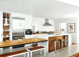 plan table de cuisine table de cuisine plan de travail cuisine table de cuisine haute