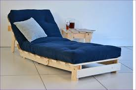 furniture fabulous couch that folds into a bed fold down sofa